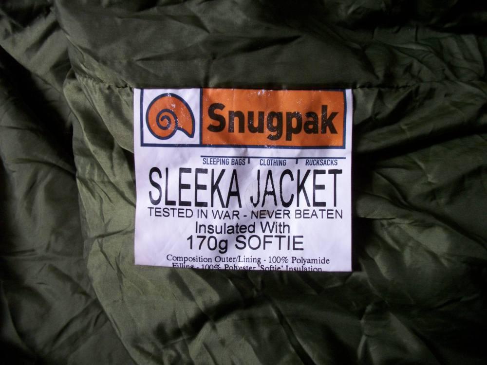 snpk-05.JPG