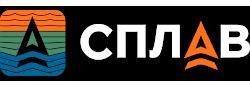 Форум компании Сплав