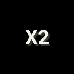 x20022v