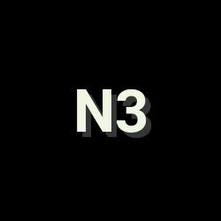 Nikon 38