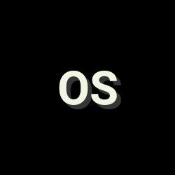 Oshner