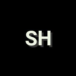 sharkic