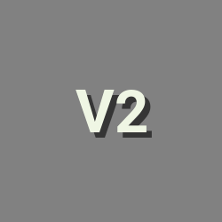 veter 213