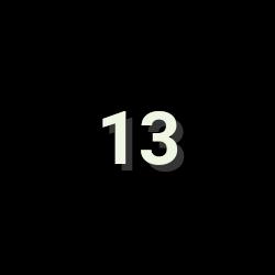 13Anton